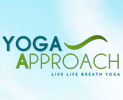 Yoga Approach Retreat 15th/16th/17th May 2015